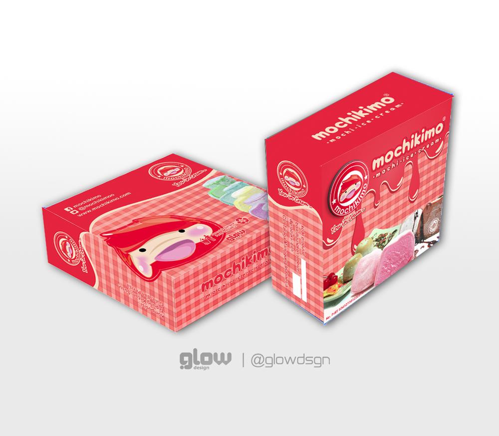 06 pKemasan Box Mochikimo - @glowdsgn