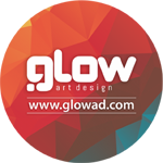 logo-glow-art-design