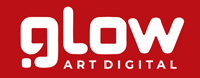 Glow Art Digital | Digital Creative & Digital Marketing Indonesia